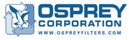 Osprey-01_edited.jpg