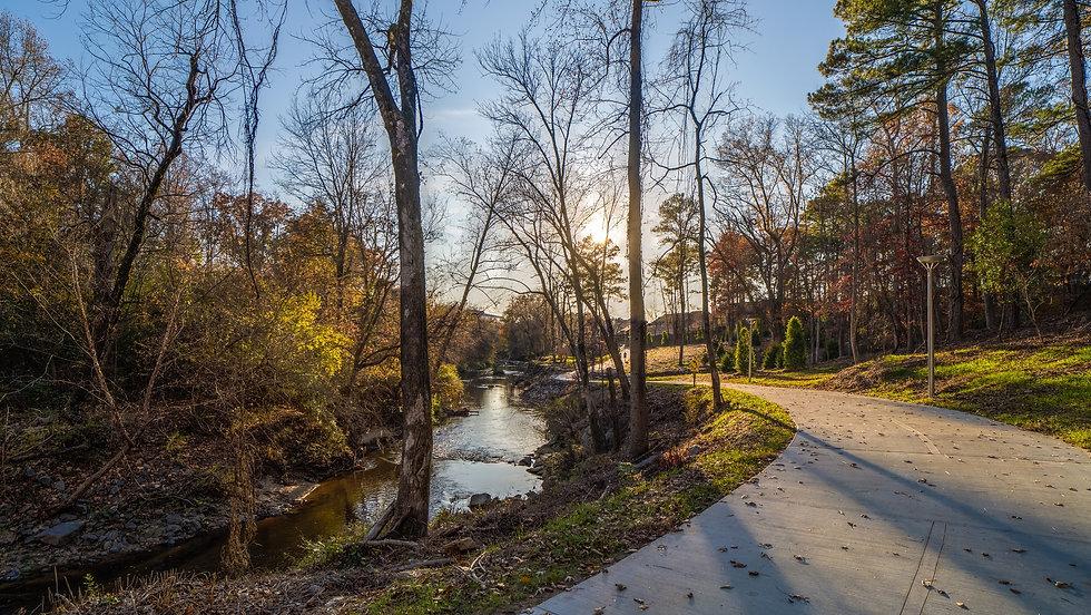 Peachtree Creek Greenway.jpg