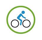 Benefits-Transportation - 1-01.jpg