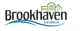City of Brookhaven, Georgia