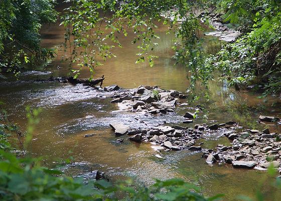 North Peachtree Creek.jpg