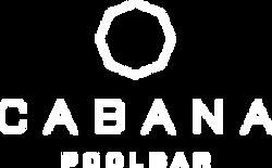 CabanaPoolBar-v2