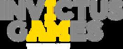 invictus-games-logo