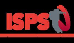 logo_isps_golf1.4