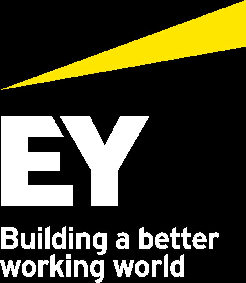 ey_logo_detailb