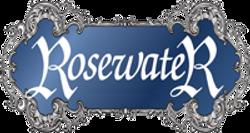 rosewater_logo