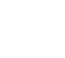 embassy grand