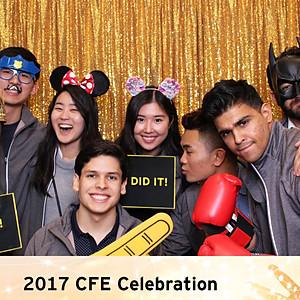 EY CFE Celebration 2017