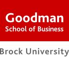goodman-b