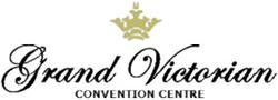 grand victorian