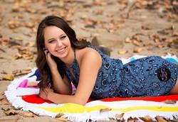 Danielle Uhlenkott
