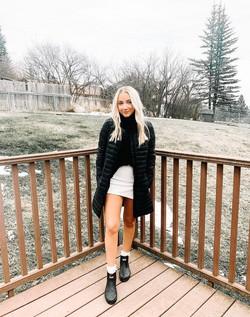 Erin Sandoval