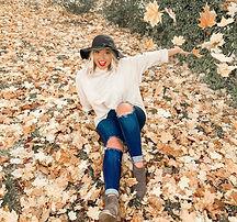 Kaylee Goncalves.jpg