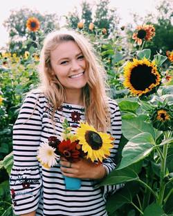Claire Haener