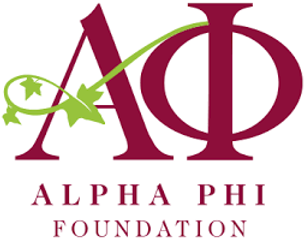 aphi.png