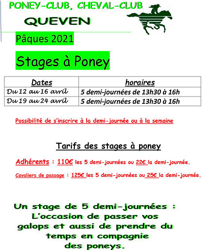 2021 stages pâques poneys.jpg