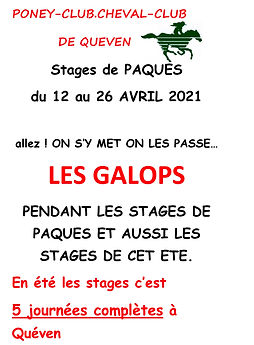2021 passage de galops.jpg