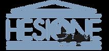 logo hésione
