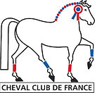 FFE-Logo-Cheval-Club-de-France.jpg