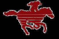 Logo centre équestre Quéven