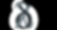 logo_hésione.png
