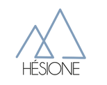 logo-variante-hesione-design-2020_edited