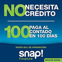 online-app-banner-options-10.jpg