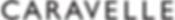 caravelle logo.png