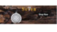 seven banner.jpg