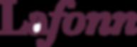 lafonn logo vector.png