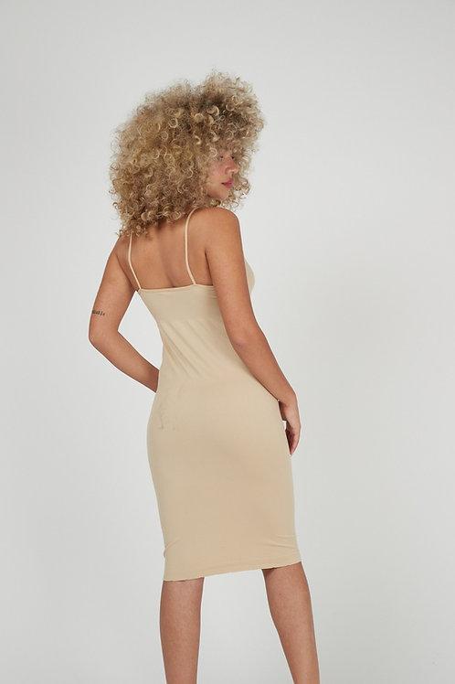 שמלת תחתית Basic