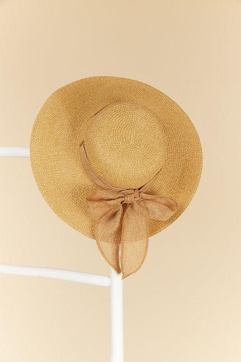 כובע Ariana