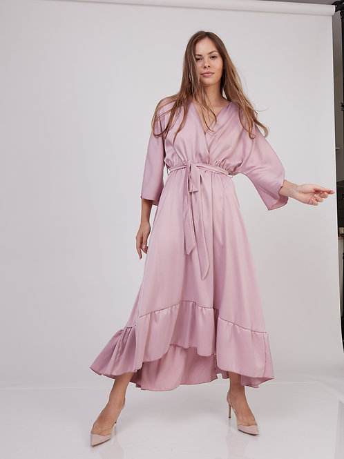 HOLIDAY שמלת