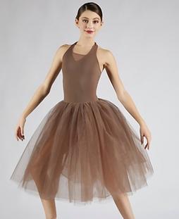 Diamond Ballet.png
