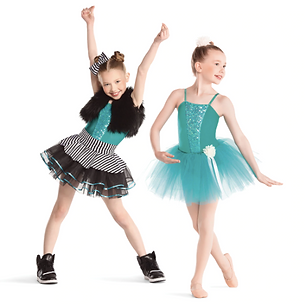Peal Ballet & Tap .png