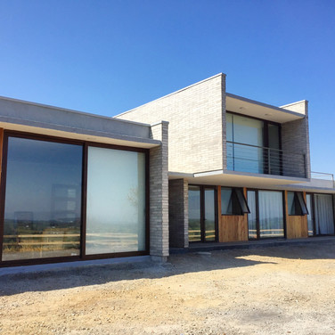 Casa HZ44
