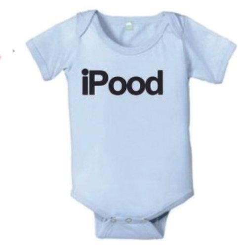 I Pood