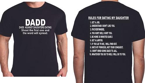DADD Rules
