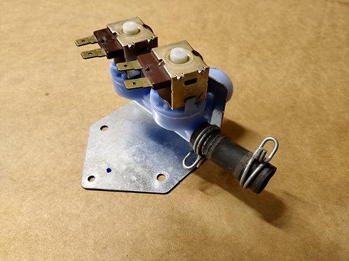 Water Inlet Valve W10356257
