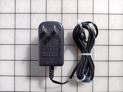AC 9V 250mA UA-0902C Power Supply