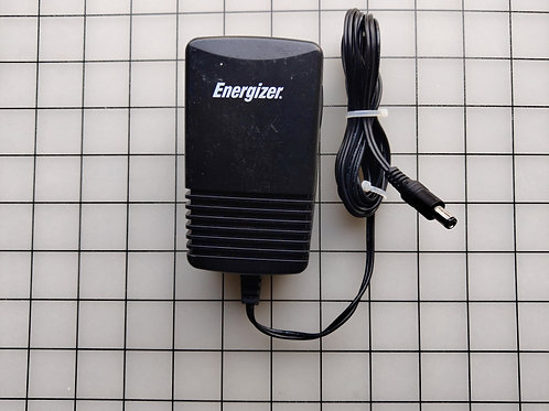 DC/CC 16V DC 4A Energizer Power Adapter