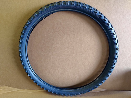 KENDA Bicycle Tire 24x1.95