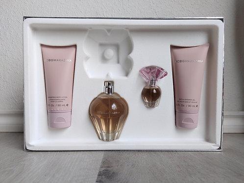 BCBG Maxazria Gift Set Perfume
