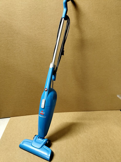 Featherweight Lightweight Stick Vacuum 2033