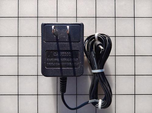6VDC 300mA Ac Adaptor YL35-1