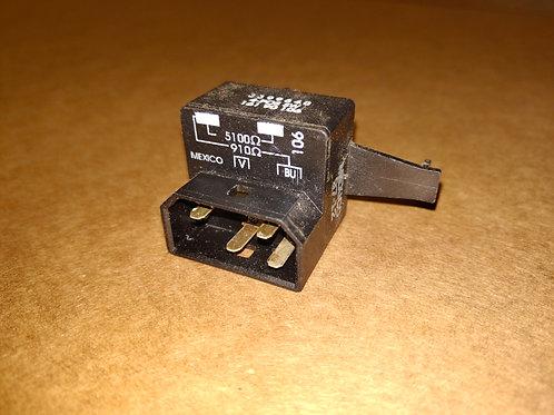 Dryer Temperature Switch 3399640