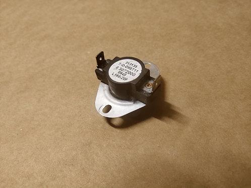Maytag Dryer Thermostat 63072000