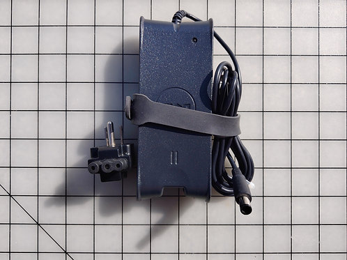 Dell PA-1900-02D Charger
