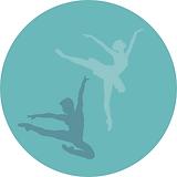 DANCE Study - Flyer 2 (2).png