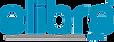 Elibre-Logo (1).png